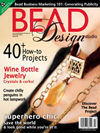 Bead Design Studio Magazine 2012