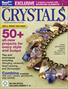 BeadStyle Crystals Magazine