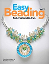 BeadStyle Easy Beading Vol 7
