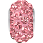 Crystal Antique Pink 80501