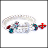 Holiday Celebration Bracelet Kit
